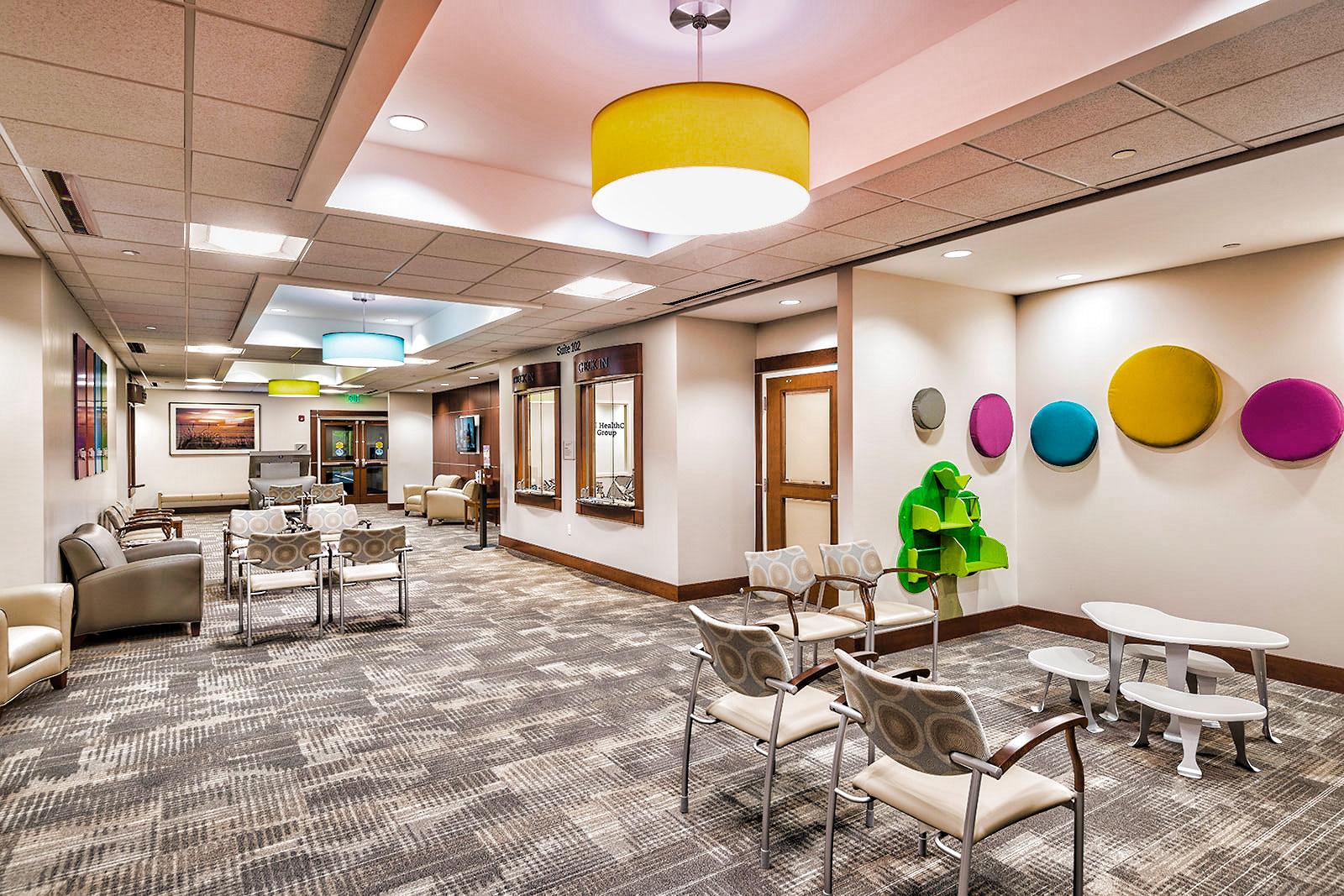 Hartford Health Care Stonington 12