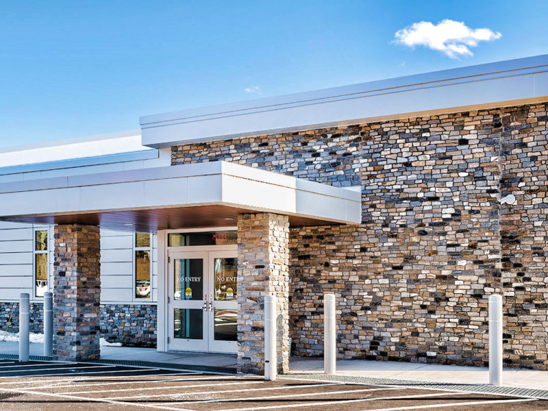 Orthopedic Associates Rocky Hill 1