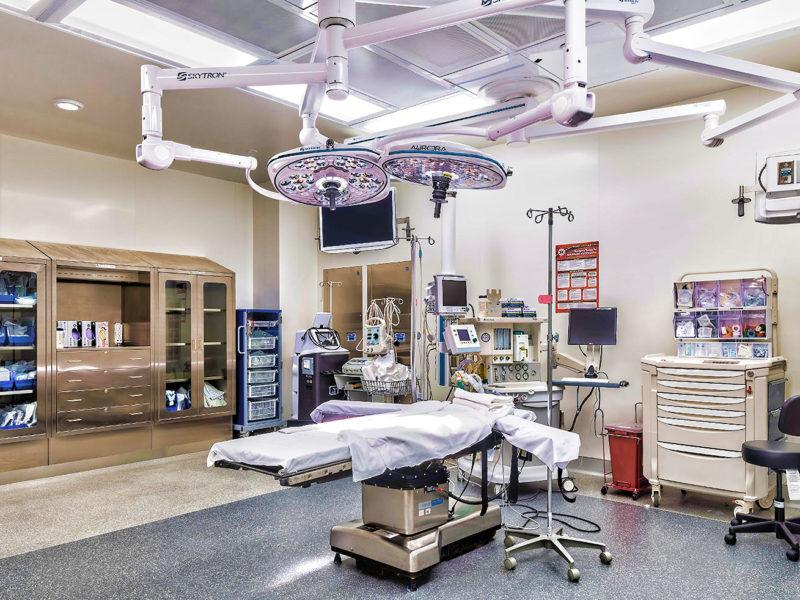 Orthopedic Associates Rocky Hill 33